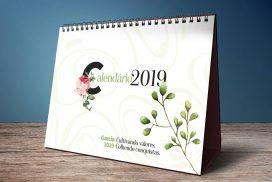 garcia-2019-3