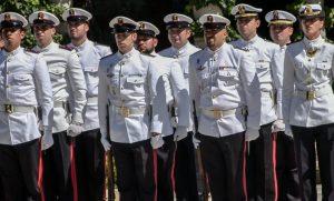 Converter a licença especial em pecúnia é um direito dos militares.
